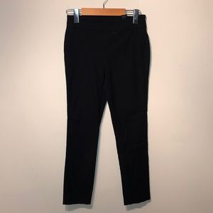 2/$20 RW&co.  C&G City Legging Pant